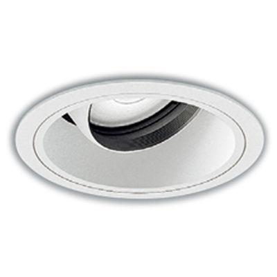 遠藤照明 LEDZ ARCHI series ユニバーサルダウンライト ERD4861W