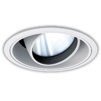 遠藤照明 LEDZ ARCHI series ユニバーサルダウンライト ERD4466W
