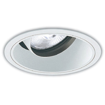 遠藤照明 LEDZ ARCHI series ユニバーサルダウンライト ERD4469W