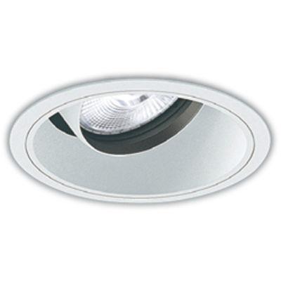 遠藤照明 LEDZ ARCHI series ユニバーサルダウンライト ERD4467W