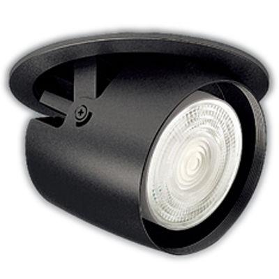 遠藤照明 LEDZ ARCHI series ダウンスポットライト ERD5517B
