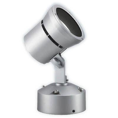 遠藤照明 LEDZ Rs series アウトドアスポットライト ERS3612S