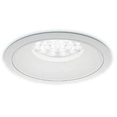 遠藤照明 LEDZ Rs series 軒下用ベースダウンライト ERD2605W