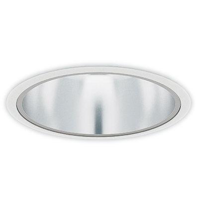 遠藤照明 LEDZ 調光調色シリーズ 調光調色ベースダウンライト ERD5333S