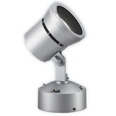 遠藤照明 LEDZ Rs series アウトドアスポットライト ERS3617S