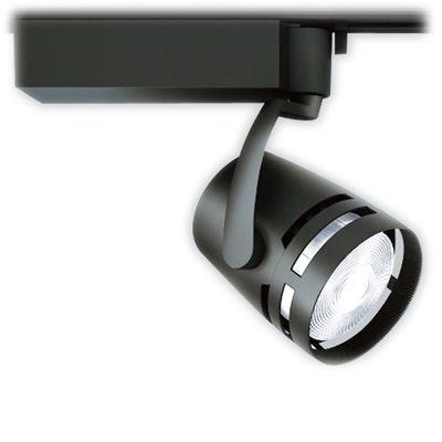 遠藤照明 LEDZ ARCHI series 生鮮食品用照明(スポットライト) ERS4467BA