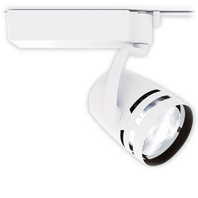 遠藤照明 LEDZ ARCHI series 生鮮食品用照明(スポットライト) ERS4468WA