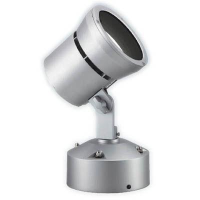 遠藤照明 LEDZ Rs series アウトドアスポットライト ERS3609S