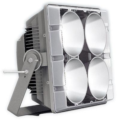 遠藤照明 LEDZ ARCHI series アウトドアスポットライト ERS4097S