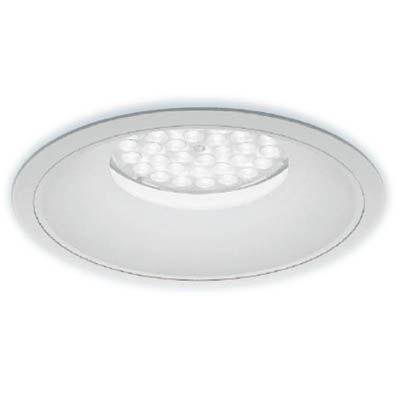 遠藤照明 LEDZ Rs series 軒下用ベースダウンライト ERD2064W