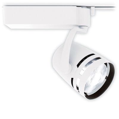遠藤照明 LEDZ ARCHI series 生鮮食品用照明(スポットライト) ERS5018W