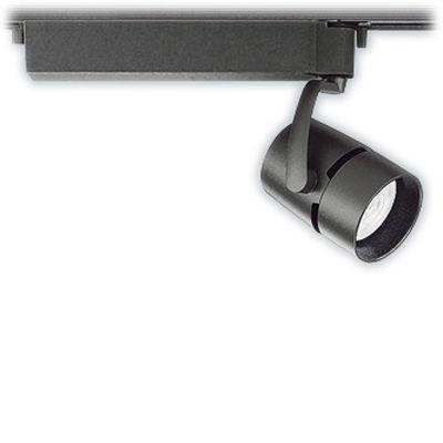 遠藤照明 LEDZ ARCHI series スポットライト ERS4327B