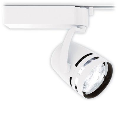 遠藤照明 LEDZ ARCHI series 生鮮食品用照明(スポットライト) ERS5019W