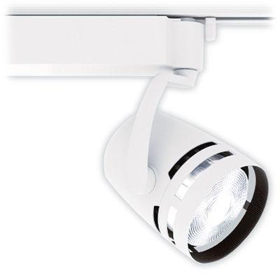 遠藤照明 LEDZ ARCHI series 生鮮食品用照明(スポットライト) ERS4467WA