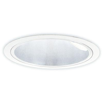 遠藤照明 LEDZ Rs series グレアレスウォールウォッシャーダウンライト ERD2361S-S