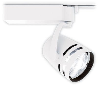 遠藤照明 LEDZ ARCHI series 生鮮食品用照明(スポットライト) ERS4465WA