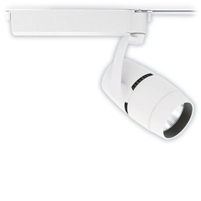 遠藤照明 LEDZ ARCHI series スポットライト ERS4427W