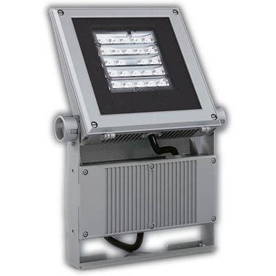 遠藤照明 LEDZ Ss series アウトドアスポットライト(看板灯) ERS3414S