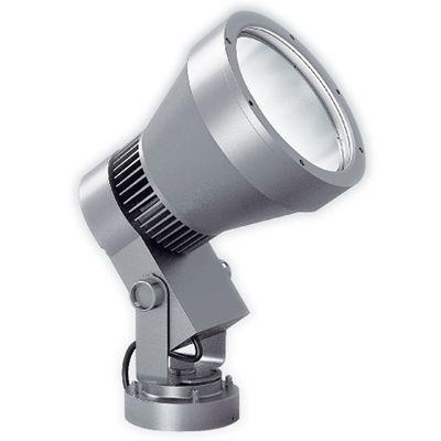 遠藤照明 LEDZ ARCHI series アウトドアスポットライト ERS4121S