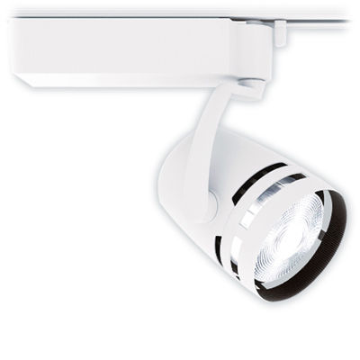 遠藤照明 LEDZ ARCHI series 生鮮食品用照明(スポットライト) ERS4469WA