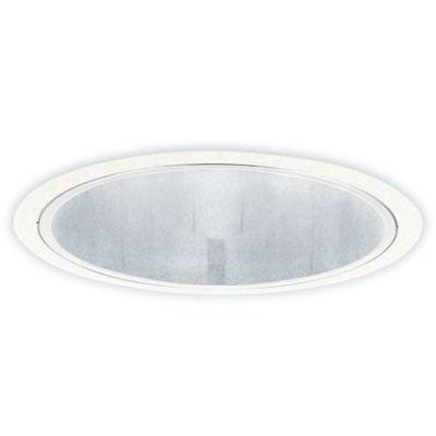 遠藤照明 LEDZ Rs series グレアレスベースダウンライト ERD2351S-S