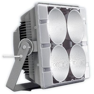 遠藤照明 LEDZ ARCHI series アウトドアスポットライト ERS4111S