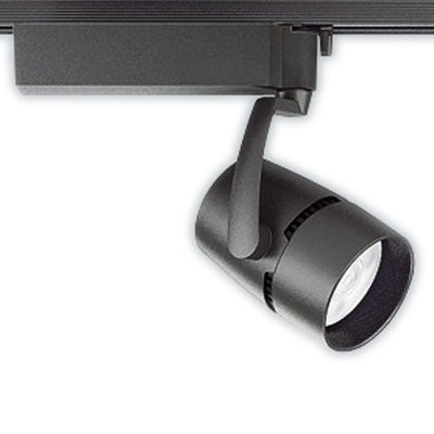 遠藤照明 LEDZ ARCHI series スポットライト ERS4447B