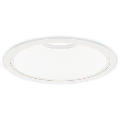 遠藤照明 LEDZ ARCHI series 軒下用ベースダウンライト ERD3844W