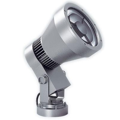 遠藤照明 LEDZ ARCHI series アウトドアスポットライト ERS4139S