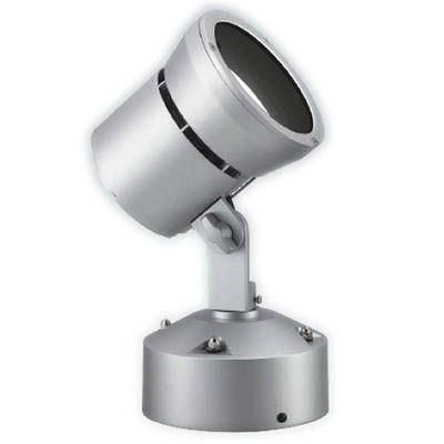遠藤照明 LEDZ Rs series アウトドアスポットライト ERS3611S