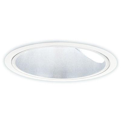 遠藤照明 LEDZ Rs series グレアレスウォールウォッシャーダウンライト ERD2362S-S