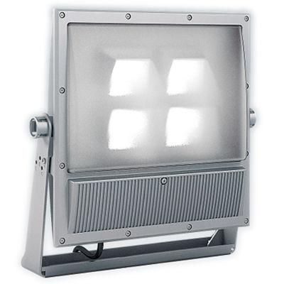遠藤照明 LEDZ ARCHI series アウトドアスポットライト(看板灯) ERS3943S
