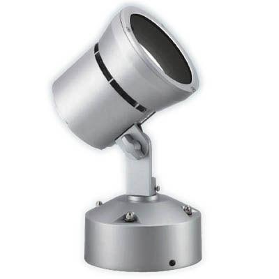 遠藤照明 LEDZ Rs series アウトドアスポットライト ERS3608S