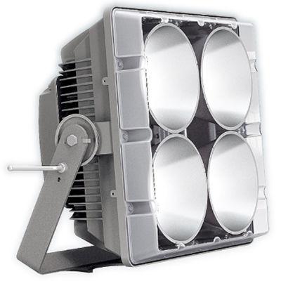 遠藤照明 LEDZ ARCHI series アウトドアスポットライト ERS4107S