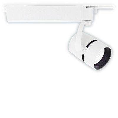 遠藤照明 LEDZ ARCHI series スポットライト ERS4327W