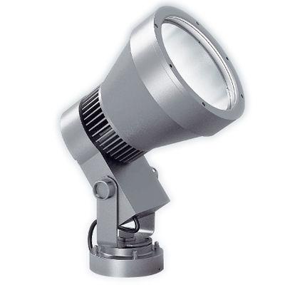 遠藤照明 LEDZ ARCHI series アウトドアスポットライト ERS4136S