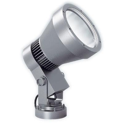 遠藤照明 LEDZ ARCHI series アウトドアスポットライト ERS4126S