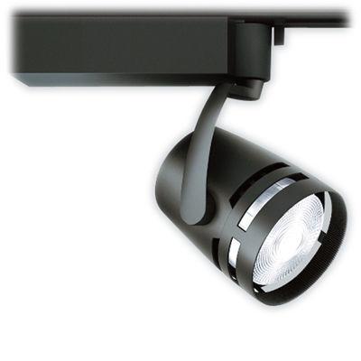 遠藤照明 LEDZ ARCHI series 生鮮食品用照明(スポットライト) ERS5018B