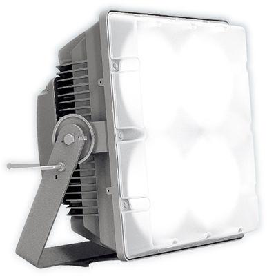 遠藤照明 LEDZ ARCHI series アウトドアスポットライト ERS4103S