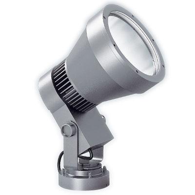 遠藤照明 LEDZ ARCHI series アウトドアスポットライト ERS4131S