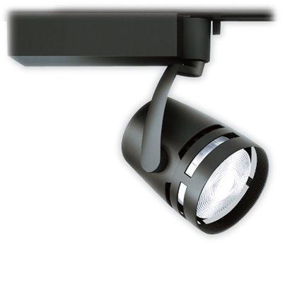 遠藤照明 LEDZ ARCHI series 生鮮食品用照明(スポットライト) ERS5012B