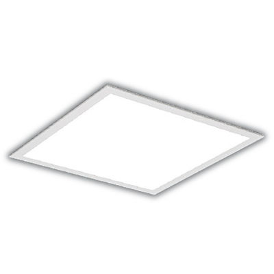 遠藤照明 LEDZ FLAT BASE series スクエアベースライト 下面乳白パネル形 ERK9891W