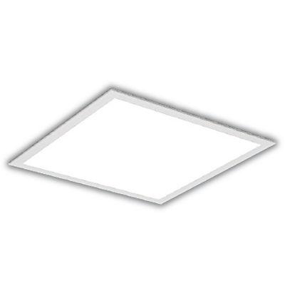 遠藤照明 LEDZ FLAT BASE series スクエアベースライト 下面乳白パネル形 ERK9721W