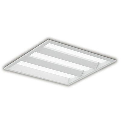 遠藤照明 LEDZ SD series スクエアベースライト 下面開放形 ERK9768W
