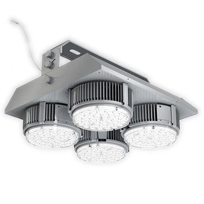 遠藤照明 LEDZ HIGH-BAY series 高天井用直付多灯ベースライト ERG5409S