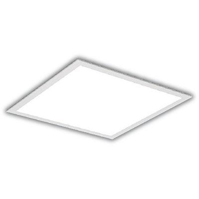 遠藤照明 LEDZ FLAT BASE series スクエアベースライト 下面乳白パネル形 ERK9717W