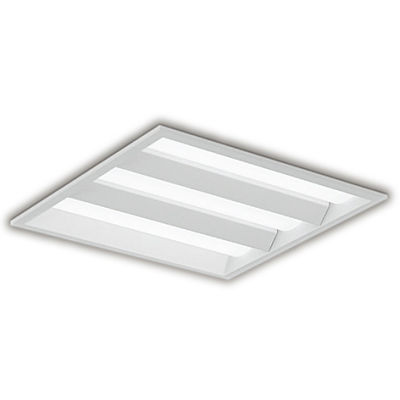 遠藤照明 LEDZ SD series スクエアベースライト 下面開放形 ERK9759W