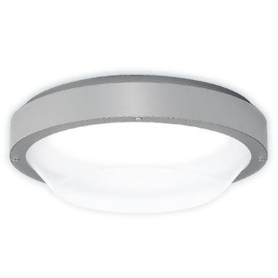 遠藤照明 LEDZ HIGH-BAY series 防湿・防塵高天井用シーリングライト ERG5322S