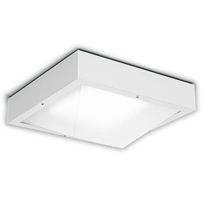 遠藤照明 LEDZ HIGH-BAY series 防湿・防塵高天井用シーリングライト ERG5414W
