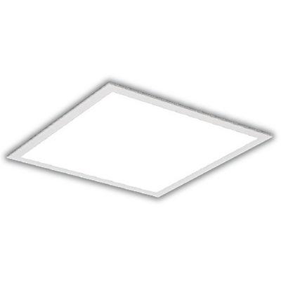 遠藤照明 LEDZ FLAT BASE series スクエアベースライト 下面乳白パネル形 ERK9720W